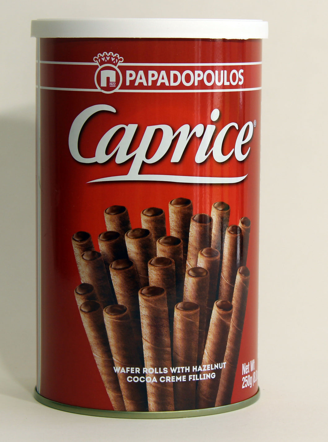 Caprice Wafers Chocolate