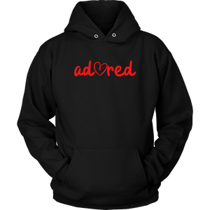 Limited Time! So Adored! Valentine's Day Collection!
