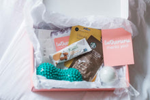 Load image into Gallery viewer, Oh, Mama! Pregnancy Box