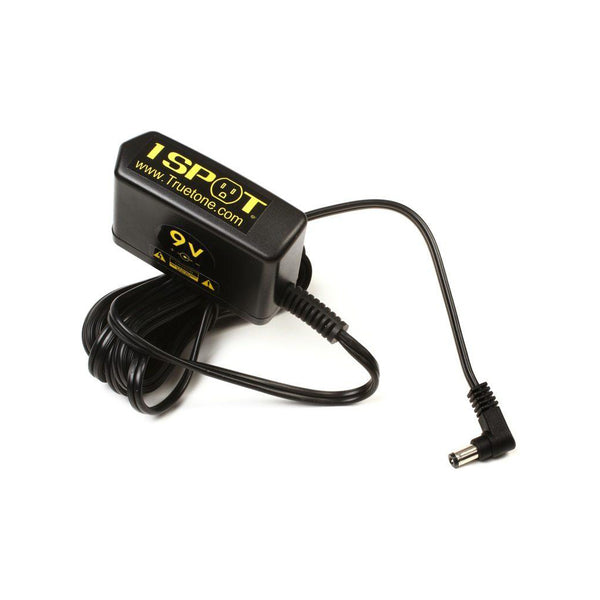 1 Spot True Tone 9v Power Supply Pedal Power