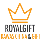 Rawas China & Gifts - RoyalGift.ca