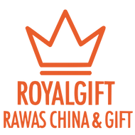 Rawas.RoyalGift