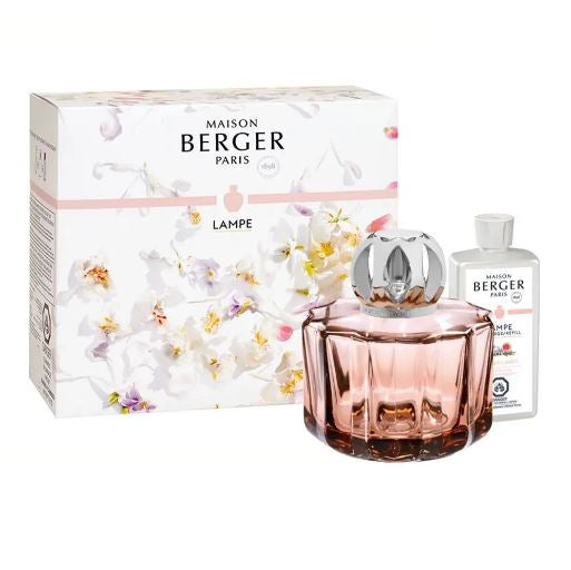 Maison Berger Mothers Day Poesy Gift Set (Pick Up Only)