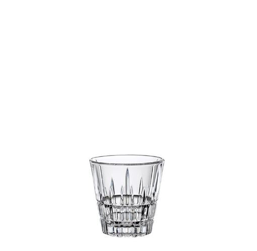 Spiegelau Perfect Serve Shot Glasses Set of 4