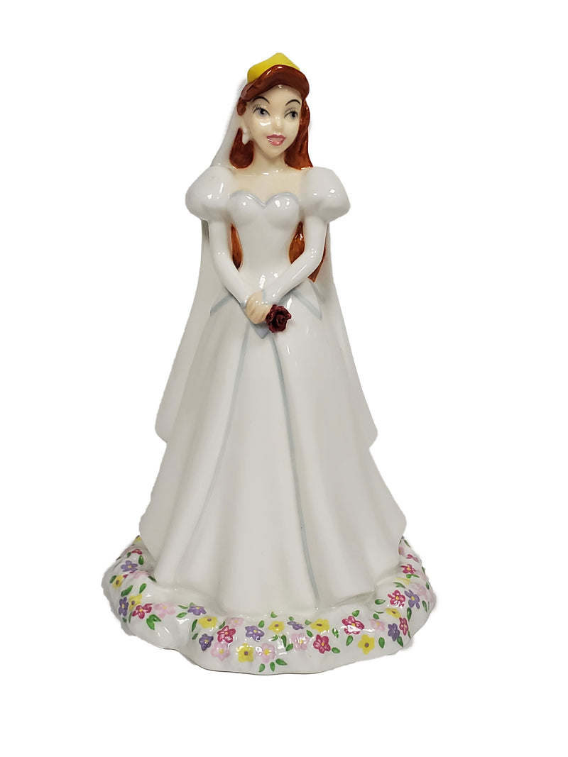 Royal Doulton Disney Princess Ariel