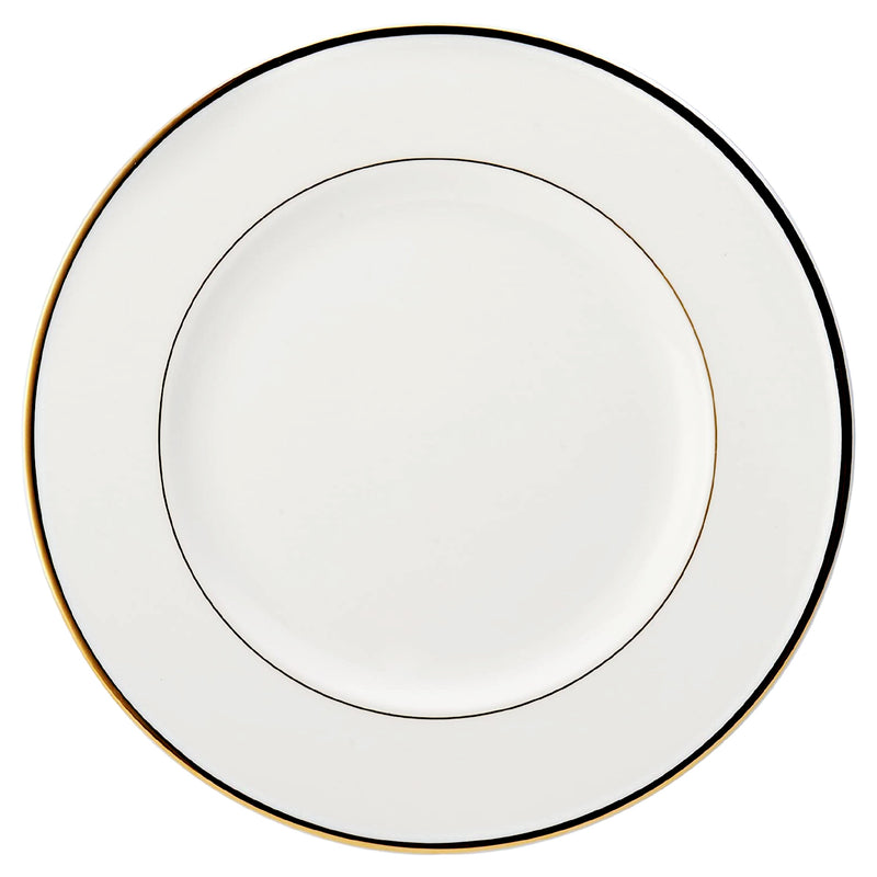 Mikasa Cameo Gold by Mikasa 5-Piece Place Setting Strong China