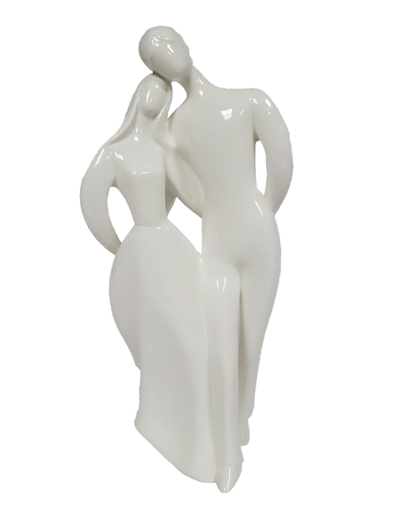 Royal Doulton Lovers Figurine HN2762