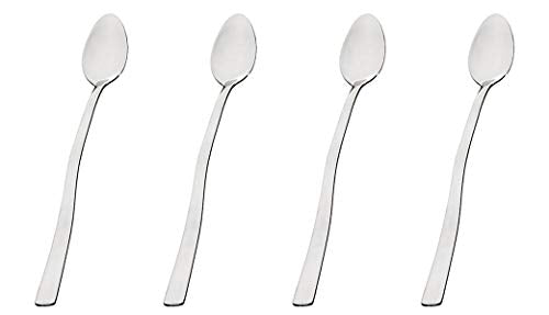 Monaco Parfait Spoons Set of 4