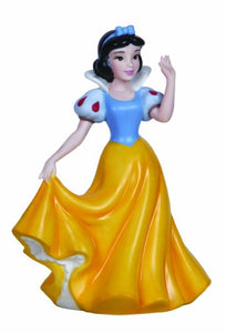 Precious Moments Disney Showcase Disney Snow White Figurine