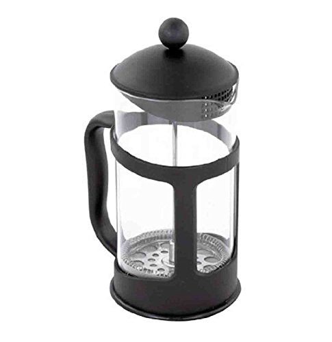 Tempo Coffee Press 6 Cups 800ML