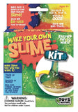 Kit Slime Maker - Daily Mind