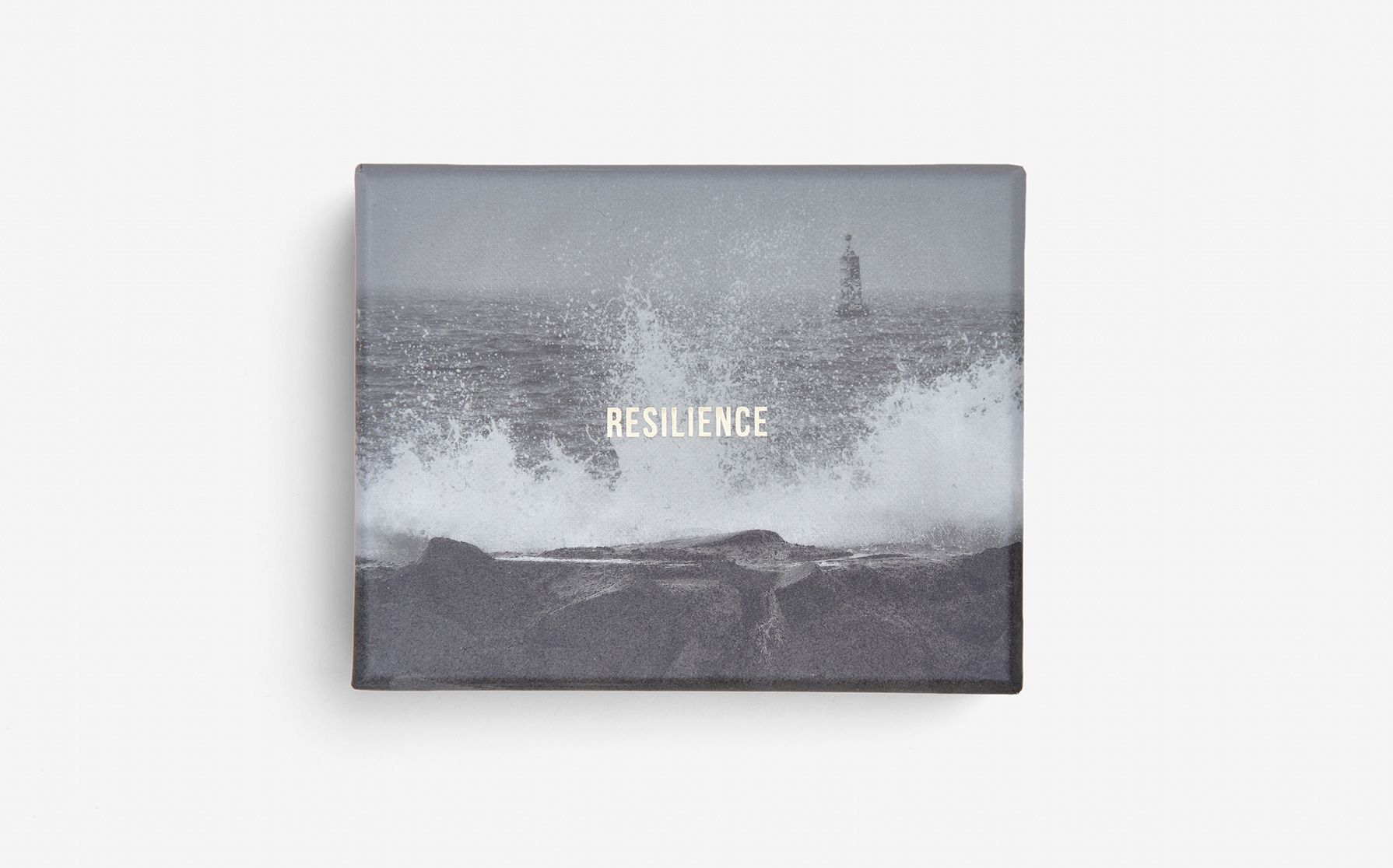 Resilience Cards - Daily Mind