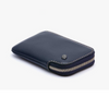 Bellroy Card Pocket Bluesteel