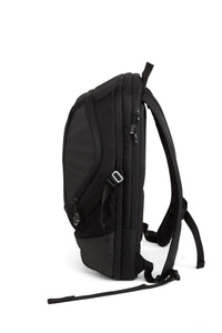 Aevor - Sportsbag - Black Eclips
