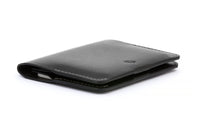 Bellroy Card Holder Black