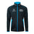 ROKiT Williams Racing 2020 Team Softshell Jacket