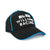 ROKiT Williams Racing 2020 Black Team Cap front
