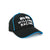 ROKiT Williams Racing 2020 Kids Team Cap front