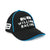 ROKiT Williams Racing 2020 George Russell Cap front