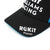 ROKiT Williams Racing 2020 George Russell Cap ROKiT