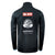 ROKiT Williams Racing 2020 Team Softshell Jacket back