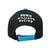 ROKiT Williams Racing 2020 Nicholas Latifi Cap back