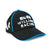 ROKiT Williams Racing 2020 Nicholas Latifi Cap front