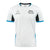 ROKiT Williams Racing 2020 White T-Shirt front
