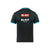 ROKiT Williams Racing 2020 Kids T-Shirt back