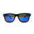 ROKiT Williams Racing Tinted Sunglasses front