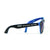 ROKiT Williams Racing Tinted Sunglasses right side