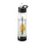 ROKiT Williams Racing Infuser Sports Bottle front