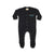 Williams Racing Baby Button Down Onesie
