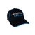 Williams Racing Team Cap