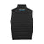 Williams Racing Official Padded Gilet