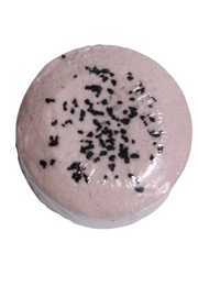 Simple Goodness Love Forever Bath Bomb