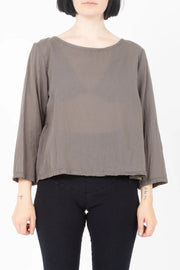 Prairie Underground In Dreams Top