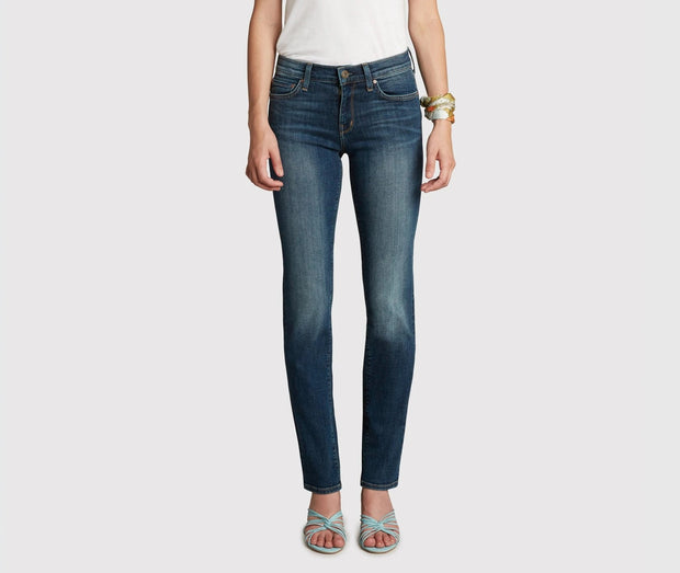 Principle Denim Ultra Jean Heaven Sent