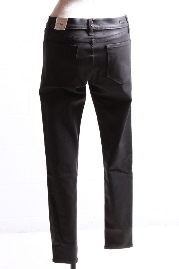 Principle Denim Dreamer Jean Night Owl Coated 600-35