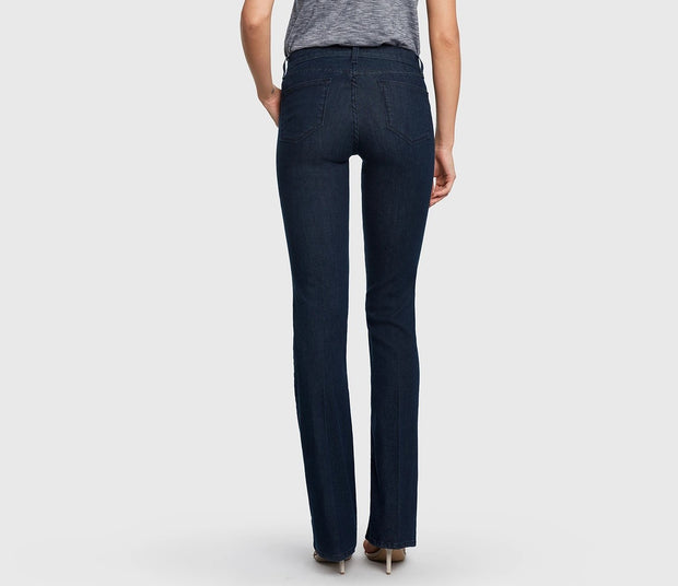 Principle Denim Allure Jeans At Last