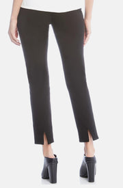 Fifteen Twenty Ankle Slit Pant