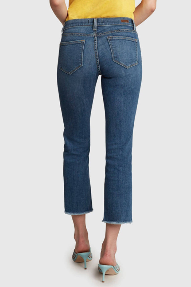 Principle Denim Optimist Jean Sunnydaze