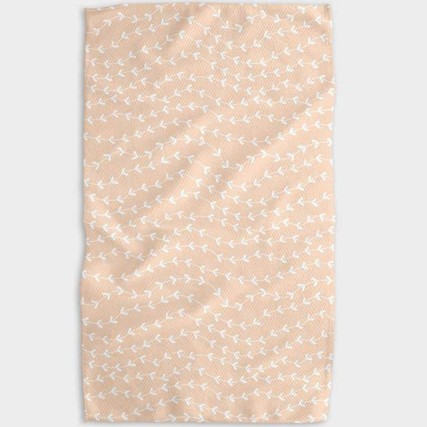Microfiber Tea Towel (more styles available)