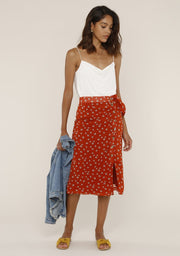 Heartloom Malia Skirt