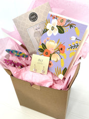 $25 Spread a Little Cheer Gift Box