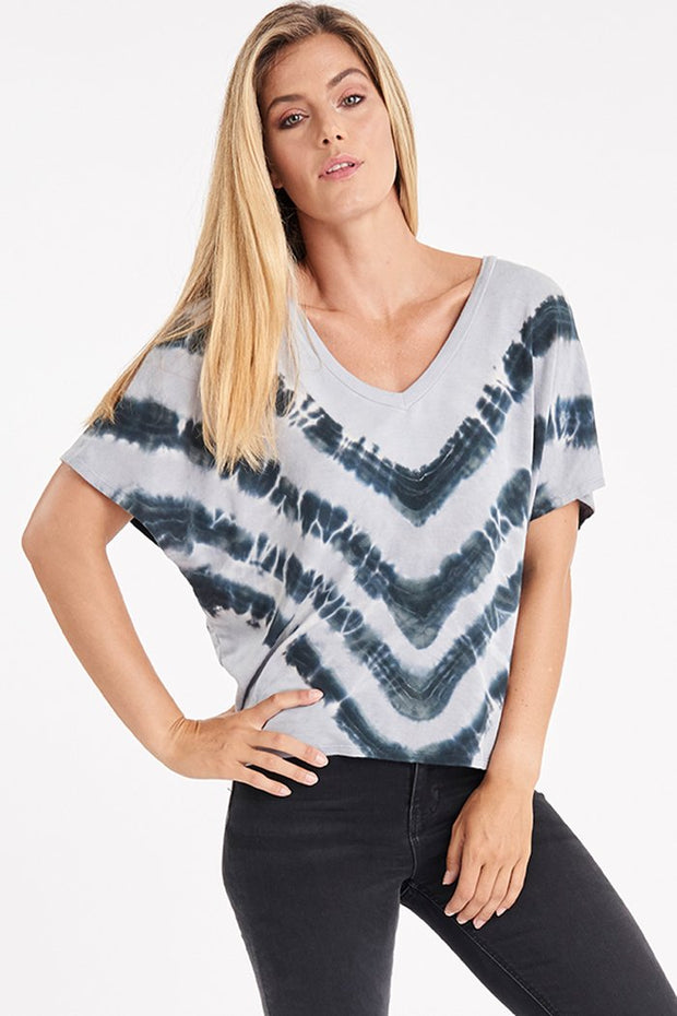 LAmade Sublime Top