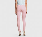 Principle Denim Dreamer Jean Pretty in Pink
