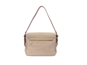Jane Medium Convertible Crossbody (more colors available)