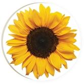 PGD Sunflower Car Coaster