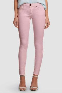 Principle Denim Dreamer Jean Pretty in Pink 600-16